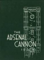 1961 Yearbook Arsenal Technical High School 716