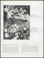 1945 Hammond High School Yearbook Page 82 & 83