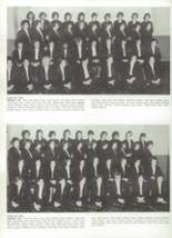 1963 St. Joseph Commercial High School Yearbook Page 60 & 61
