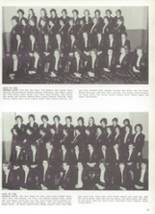 1963 St. Joseph Commercial High School Yearbook Page 64 & 65