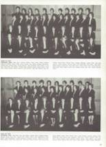 1963 St. Joseph Commercial High School Yearbook Page 66 & 67