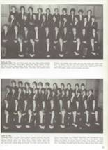 1963 St. Joseph Commercial High School Yearbook Page 68 & 69
