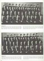1963 St. Joseph Commercial High School Yearbook Page 70 & 71