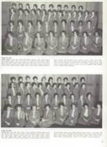 1963 St. Joseph Commercial High School Yearbook Page 74 & 75