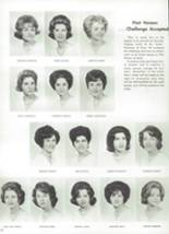 1963 St. Joseph Commercial High School Yearbook Page 150 & 151