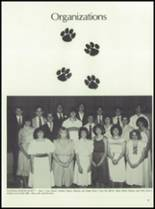 1983 Jet-Nash High School Yearbook Page 20 & 21