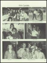 1983 Jet-Nash High School Yearbook Page 30 & 31