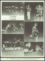 1983 Jet-Nash High School Yearbook Page 36 & 37
