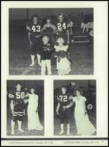 1983 Jet-Nash High School Yearbook Page 60 & 61