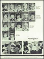 1983 Jet-Nash High School Yearbook Page 72 & 73