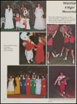 1975 Idabel High School Yearbook Page 76 & 77