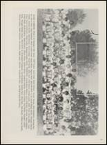 1975 Idabel High School Yearbook Page 134 & 135