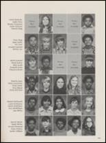 1975 Idabel High School Yearbook Page 162 & 163
