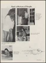 1975 Idabel High School Yearbook Page 218 & 219