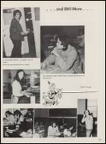 1975 Idabel High School Yearbook Page 220 & 221