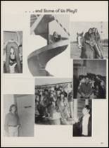 1975 Idabel High School Yearbook Page 224 & 225