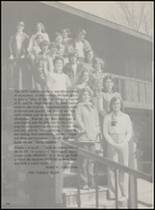 1975 Idabel High School Yearbook Page 228 & 229