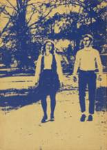 1972 Yearbook Princeton High School