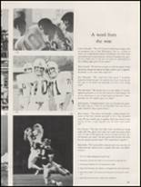 1980 Sammamish High School Yearbook Page 24 & 25