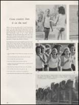 1980 Sammamish High School Yearbook Page 28 & 29
