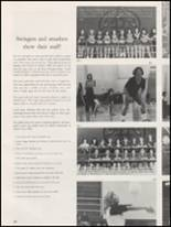 1980 Sammamish High School Yearbook Page 30 & 31