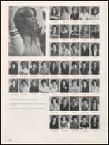 1980 Sammamish High School Yearbook Page 46 & 47
