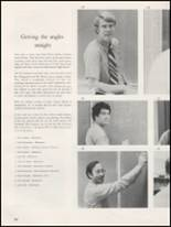 1980 Sammamish High School Yearbook Page 64 & 65
