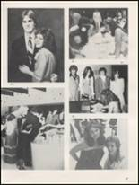 1980 Sammamish High School Yearbook Page 90 & 91