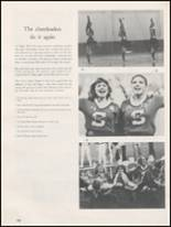 1980 Sammamish High School Yearbook Page 110 & 111