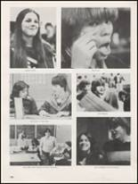 1980 Sammamish High School Yearbook Page 172 & 173