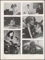 1980 Sammamish High School Yearbook Page 184 & 185