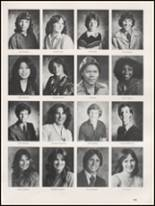 1980 Sammamish High School Yearbook Page 198 & 199