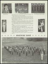 1942 Washington High School Yearbook Page 76 & 77