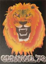 1976 Yearbook Middletown Township High School