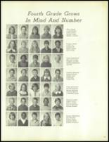 1971 Delight High School Yearbook Page 76 & 77