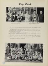 1950 Caldwell High School Yearbook Page 60 & 61