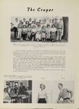 1950 Caldwell High School Yearbook Page 70 & 71