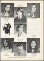 1977 Ninnekah High School Yearbook Page 22 & 23