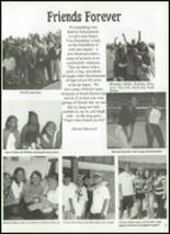 1999 South Brunswick High School Yearbook Page 14 & 15