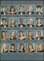 1999 South Brunswick High School Yearbook Page 24 & 25