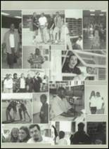 1999 South Brunswick High School Yearbook Page 26 & 27