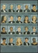 1999 South Brunswick High School Yearbook Page 28 & 29
