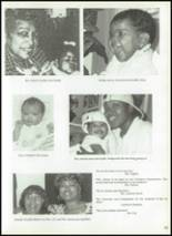 1999 South Brunswick High School Yearbook Page 38 & 39