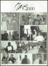 1999 South Brunswick High School Yearbook Page 40 & 41