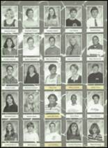 1999 South Brunswick High School Yearbook Page 54 & 55
