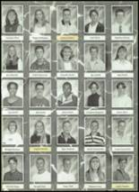 1999 South Brunswick High School Yearbook Page 60 & 61