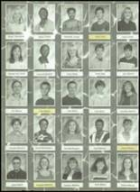 1999 South Brunswick High School Yearbook Page 62 & 63