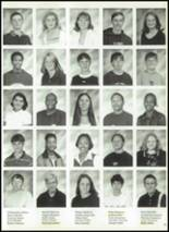 1999 South Brunswick High School Yearbook Page 74 & 75