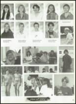 1999 South Brunswick High School Yearbook Page 76 & 77