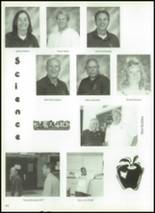 1999 South Brunswick High School Yearbook Page 86 & 87